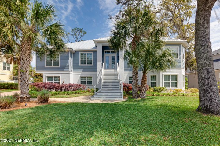 500 S HARBOR LIGHTS DR, PONTE VEDRA, FL 32081