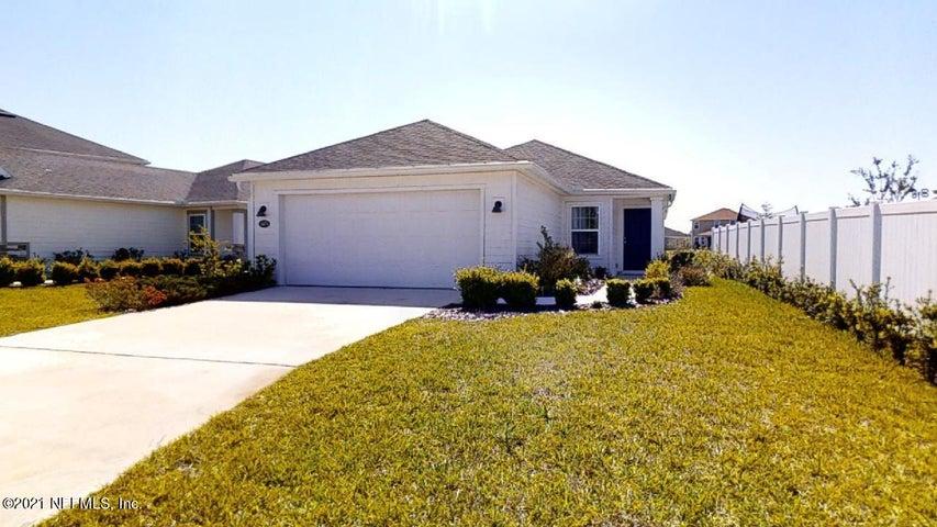 14474 BARRED OWL WAY, JACKSONVILLE, FL 32259