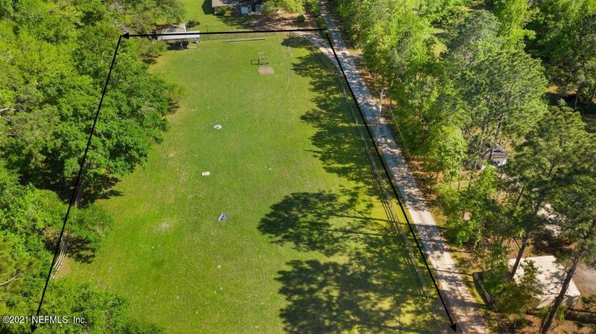 1901A STATE ROAD 13 RD, ST JOHNS, FL 32259