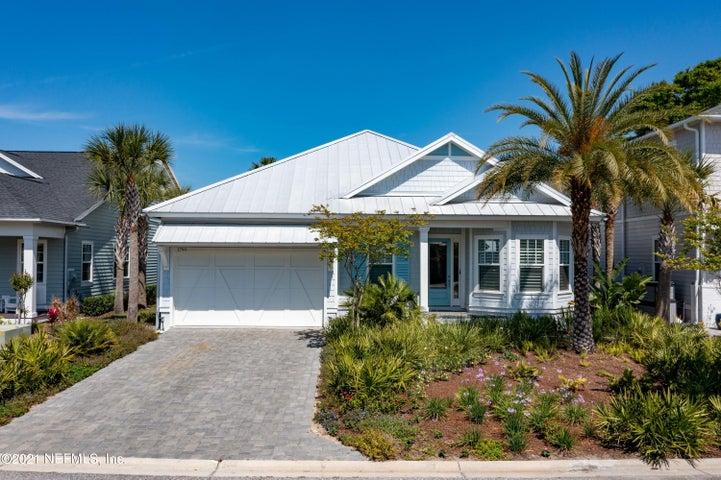 1799 ATLANTIC BEACH DR, ATLANTIC BEACH, FL 32233