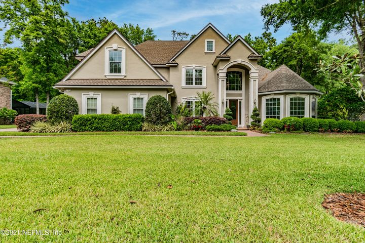 332 SWEETBRIER BRANCH LN, ST JOHNS, FL 32259