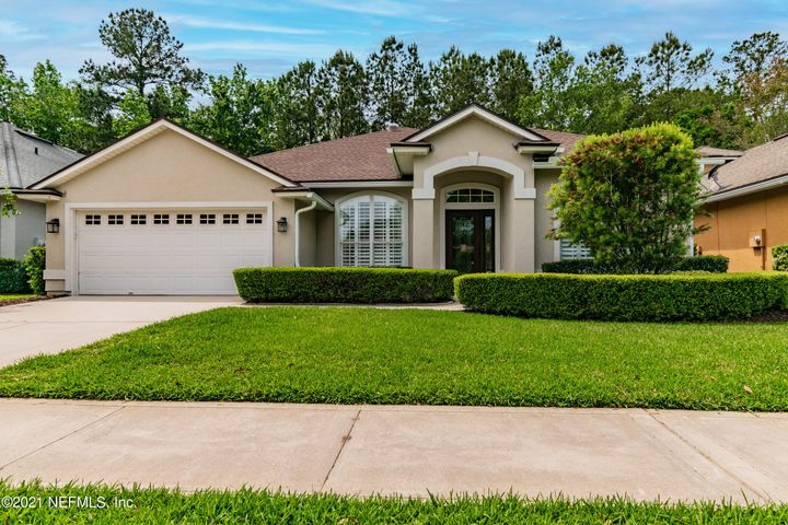 1420 BARRINGTON CIR, ST AUGUSTINE, FL 32092