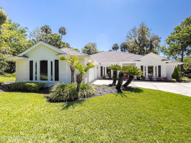 1221 SALT CREEK POINTE WAY, PONTE VEDRA BEACH, FL 32082