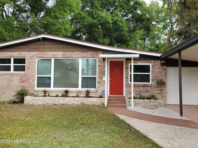 6011 PEELER RD S, JACKSONVILLE, FL 32277