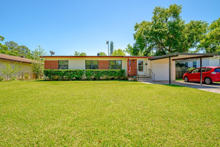 6750 SANS SOUCI RD, JACKSONVILLE, FL 32216