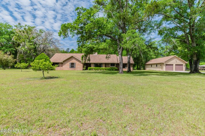 3755 COUNTY RD 210 W, LOT D, ST JOHNS, FL 32259
