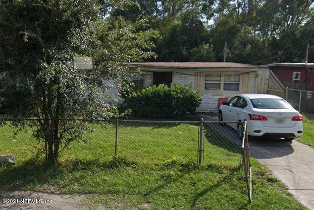 2908 10TH ST W, JACKSONVILLE, FL 32254