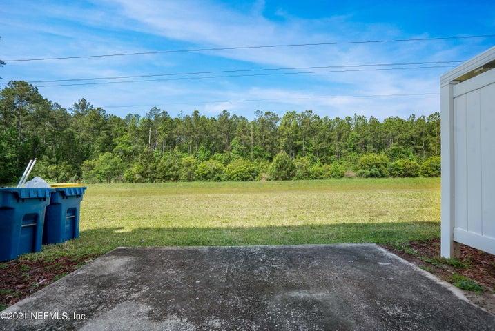 3754 VERDE GARDENS CIR, JACKSONVILLE, FL 32218