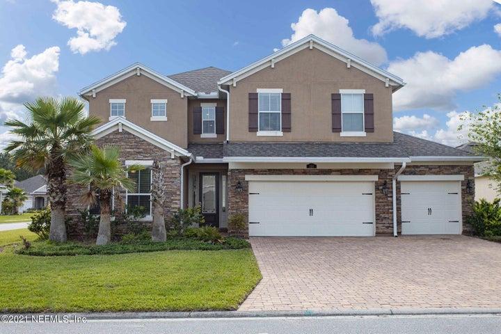 114 MARIAH ANN LN, ST JOHNS, FL 32259