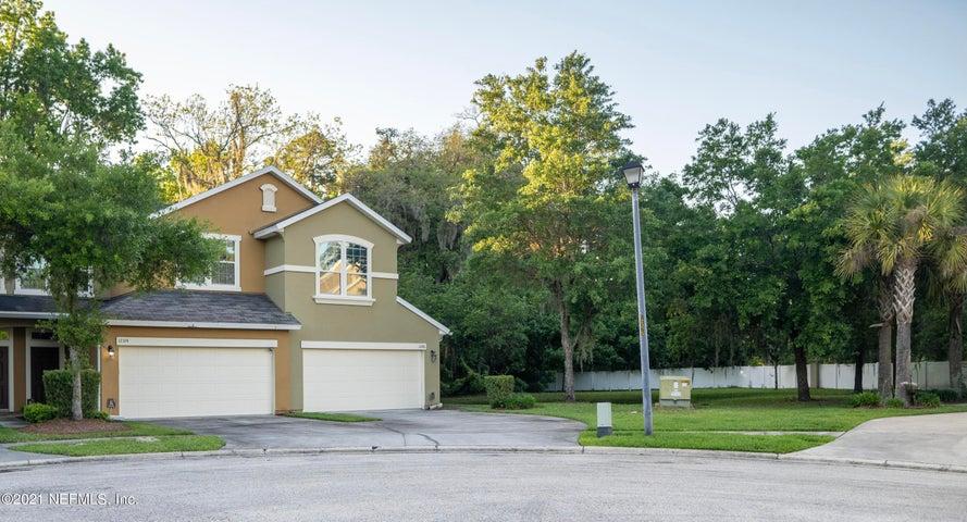 12374 SAND PINE CT, JACKSONVILLE, FL 32226