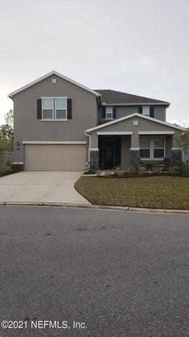 3905 CONNECTICUT AVE, ORANGE PARK, FL 32065