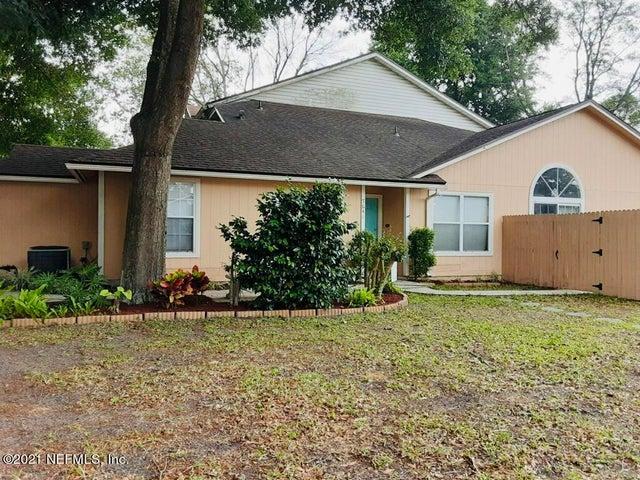7641 RAIN FOREST DR N, JACKSONVILLE, FL 32277