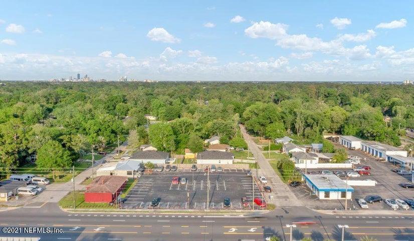 1271 CASSAT AVE, JACKSONVILLE, FL 32205