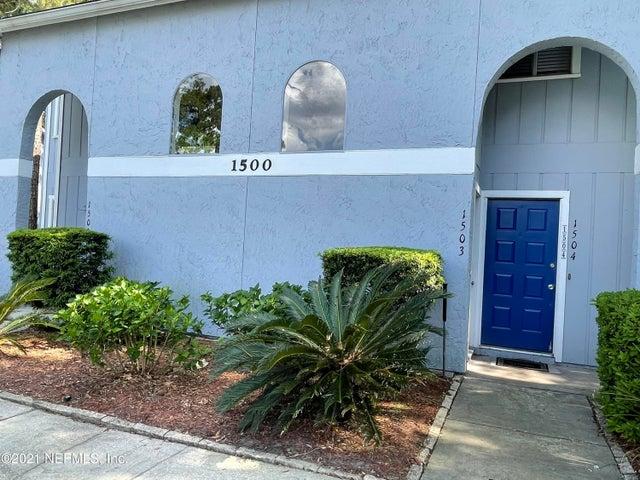 3270 RICKY DR, 1503, JACKSONVILLE, FL 32223