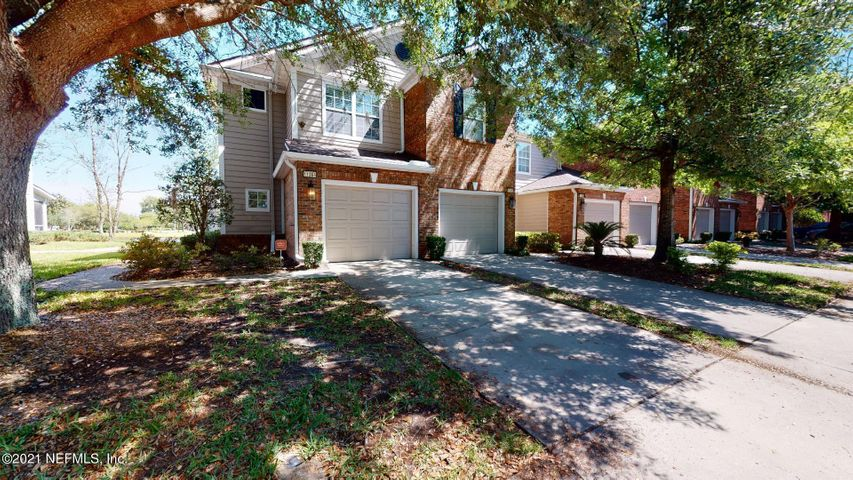 11364 CAMPFIELD CRICLE, JACKSONVILLE, FL 32256