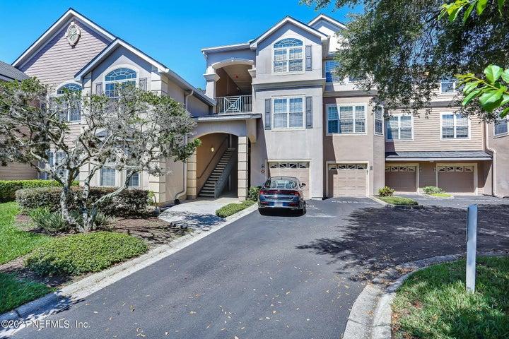 13810 SUTTON PARK DR N, 420, JACKSONVILLE, FL 32224