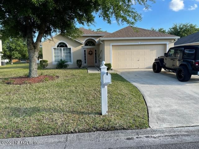 4138 CLEARBROOK COVE RD, JACKSONVILLE, FL 32218