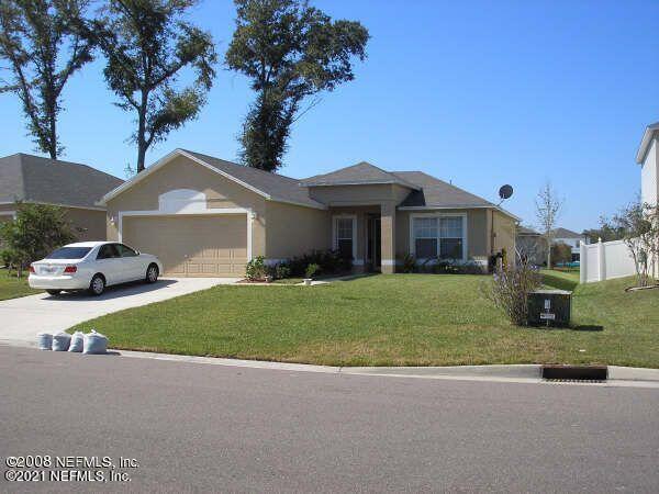 9412 THORN GLEN RD, JACKSONVILLE, FL 32208