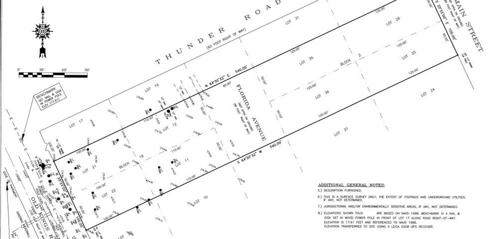 10463 OLD KINGS RD, JACKSONVILLE, FL 32219