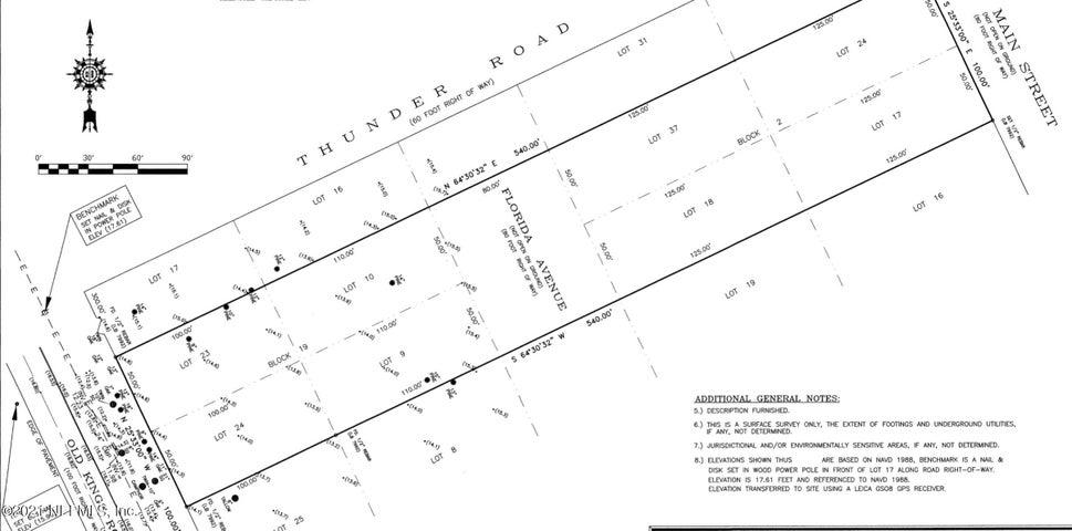 10449 OLD KINGS RD, JACKSONVILLE, FL 32219