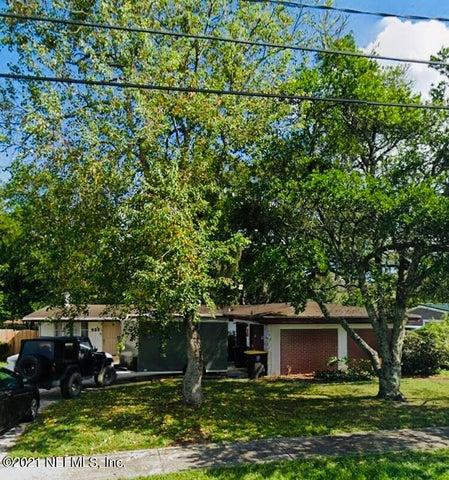 937 CREST DR E, JACKSONVILLE, FL 32221