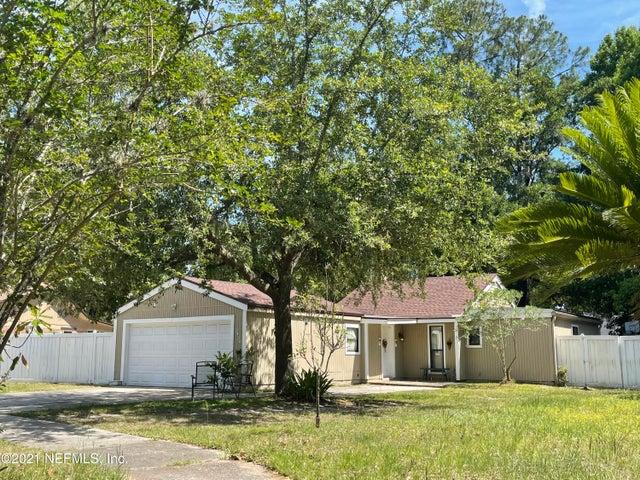 3430 SCRIMSHAW DR, JACKSONVILLE, FL 32257