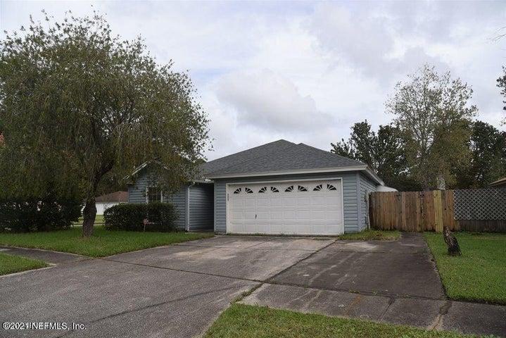 7583 GINGER TEA TRL W, JACKSONVILLE, FL 32244