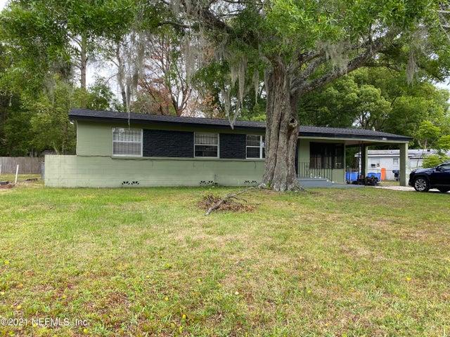 9230 CASTLE BLVD, JACKSONVILLE, FL 32208