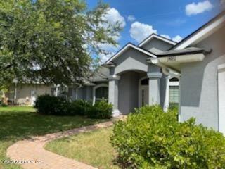 14181 SUMMER BREEZE DR E, JACKSONVILLE, FL 32218