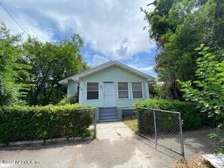 518 BASSWOOD ST, JACKSONVILLE, FL 32206