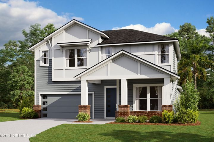 9820 INVENTION LN, JACKSONVILLE, FL 32256