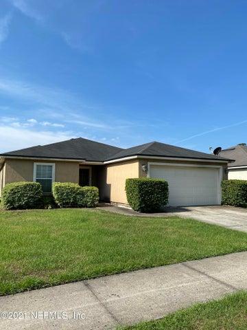 3260 GARDEN ACRES CT W, JACKSONVILLE, FL 32208