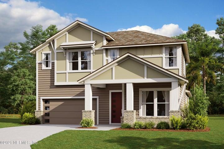 9770 INVENTION LN, JACKSONVILLE, FL 32256