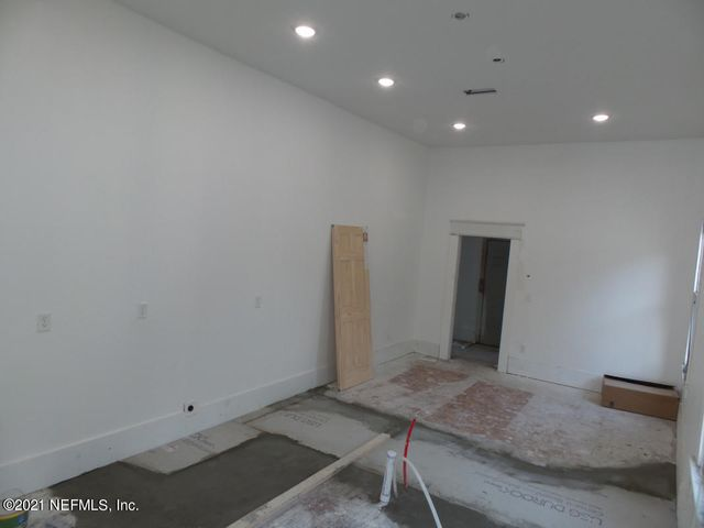 1545 IONIA ST, JACKSONVILLE, FL 32206