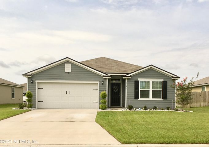 2175 PEBBLE POINT DR, GREEN COVE SPRINGS, FL 32043