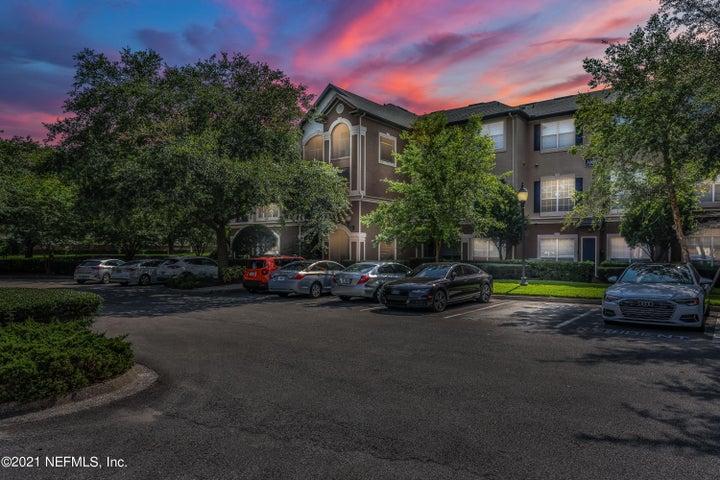 Welcome Home- 10961 Burnt Mill Rd 1431, Jacksonville, FL, 32256