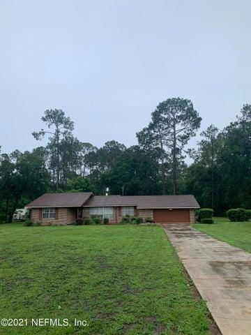10458 JOES RD, JACKSONVILLE, FL 32221
