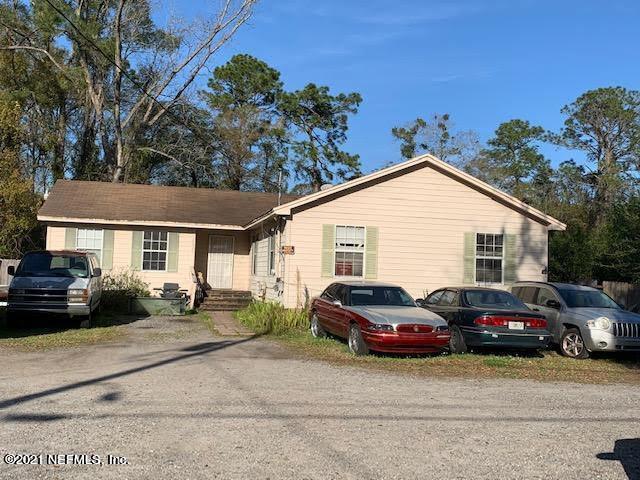 7825 PIPIT AVE, JACKSONVILLE, FL 32219