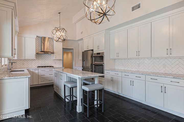 Welcome home to this tastefully renovated and appointed home