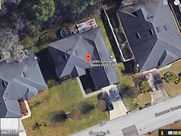 14083 SUMMER BREEZE DR E, JACKSONVILLE, FL 32218