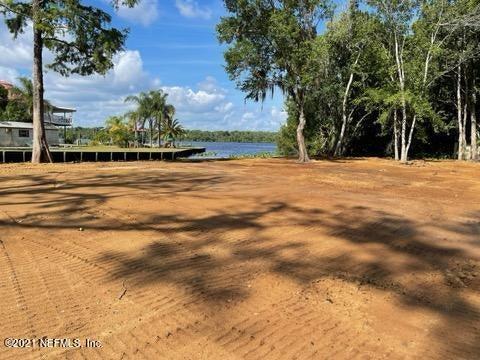 Welcome Home- 129 Pico Rd, East Palatka, FL, 32131