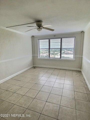 311 W ASHLEY ST, 1606, JACKSONVILLE, FL 32202