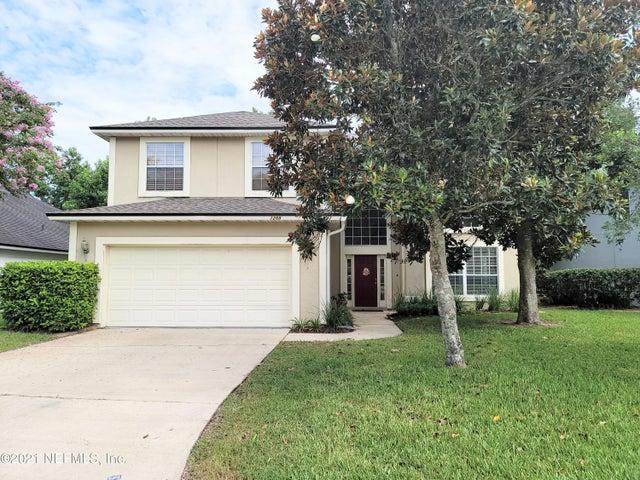1268 RIBBON RD, ST JOHNS, FL 32259