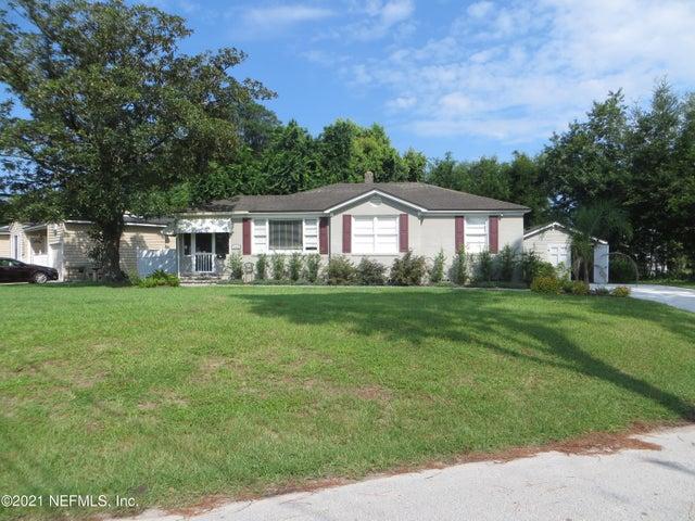 1518 RIVER HILLS CIR E, JACKSONVILLE, FL 32211