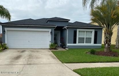 7346 PROSPERITY PARK RD N, JACKSONVILLE, FL 32244