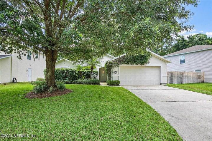 865 COLLINSWOOD DR W, JACKSONVILLE, FL 32225
