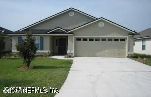 1604 MAPMAKERS WAY, ST AUGUSTINE, FL 32092