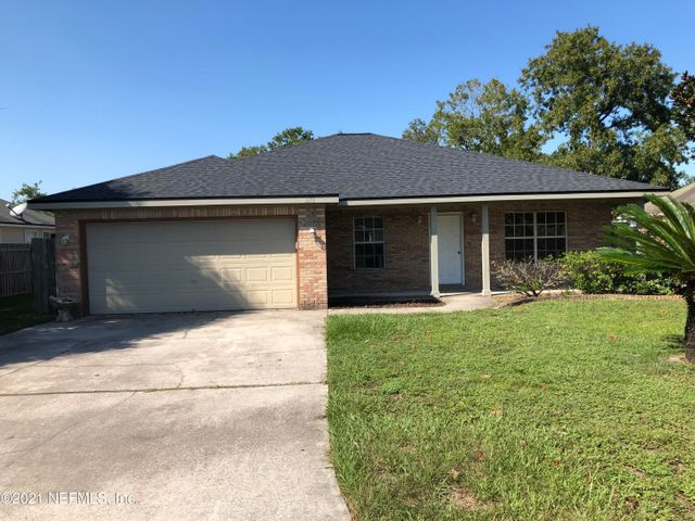 3278 CHAD BOURNE DR, GREEN COVE SPRINGS, FL 32043