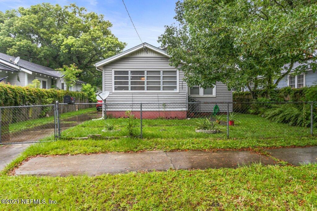 2667 ERNEST ST, JACKSONVILLE, FL 32204