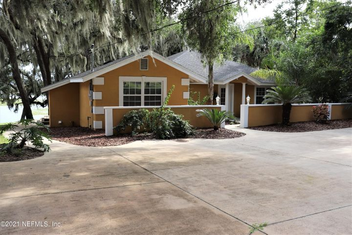 195 SE LAKEVIEW DR, KEYSTONE HEIGHTS, FL 32656